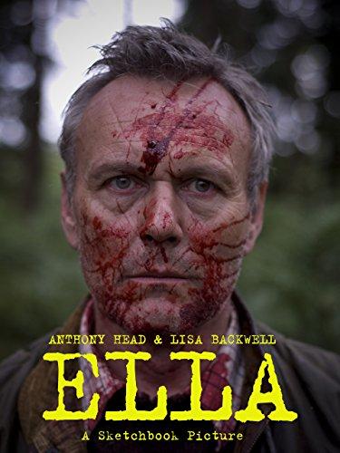 Ella Cover