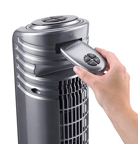 Bionaire BT19-IUK - Ventilatore a torre