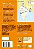 Stefan Loose Reisef?hrer Indien, Der Norden mit Goa, Mumbai und Maharashtra
