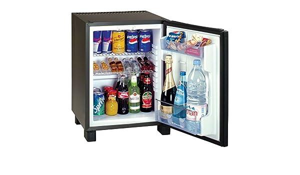 Electrolux Mini Kühlschrank : Electrolux klein kühlgerät mit absorbertechnik rh ld amazon