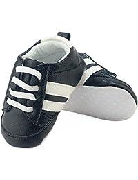 hellomiko Baby Turnschuhe Freizeitschuhe Erste Wanderschuhe Baby Boy Mädchen Kind Schuhe Sandalen Outdoor Schuhe Prinzessin Schuhe