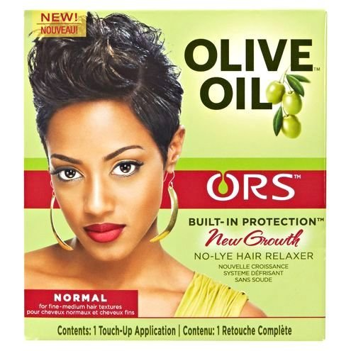 organic-root-stimulator-new-growth-no-lye-hair-relaxer-normal-1-touch-up-application
