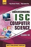 #9: Understanding I.S.C. Computer Science Class - XII