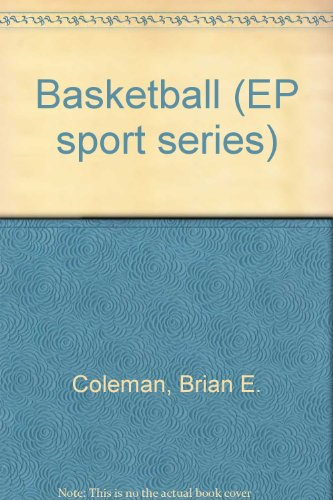 Basketball (EP sport series)