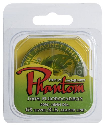 3 Lb Slug (Trout Magnet Phantom £ 3)