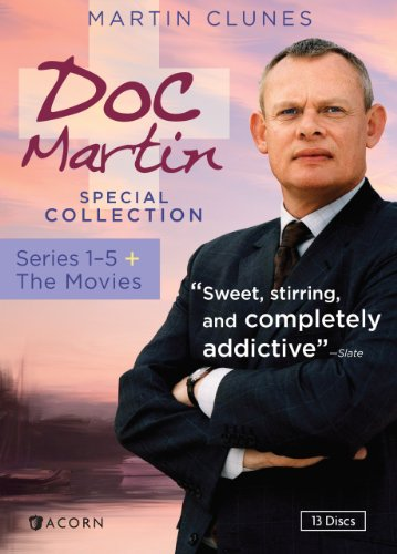 doc-martin-special-collection-series-1-5-movies-import-usa-zone-1