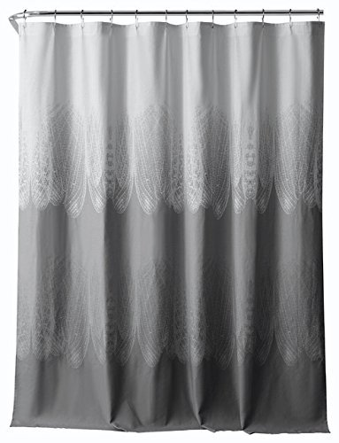 kensie-ingrid-cotton-shower-curtain-by-kensie
