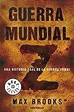 Image de Guerra mundial Z: Una historia oral de la guerra Zombi