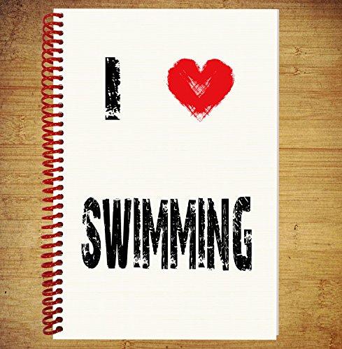 a5-cuaderno-diario-de-bloc-de-dibujo-pensamientos-ideas-planes-i-love-natacion