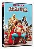 Nacho Libre [Reino Unido] [DVD]