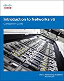 INTRO TO NETWORKS V6 COMPANION (Companion Guide)