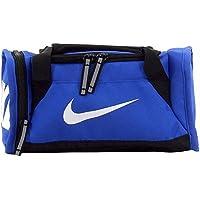 Nike 2591-U89 Bolsa, Royal, S
