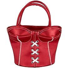 7353fe68ad8c3 Korsett-Handtasche   Handtasche   Tasche   Frauen aufgepasst! Hier ist die  ganz besondere