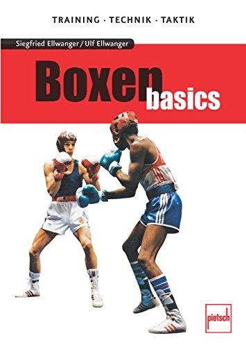 Boxen basics:...