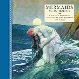 Mermaids: An Anthology