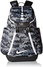 Nike Hoops Elite Max Air Team - Mochila para hombre, talla única