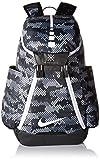 Nike - Hoops Elite Max AIR Team - Sac à Dos - Gris - One Size - Homme