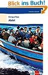 Abdel: Schulausgabe für das Niveau B1...