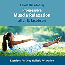 relaxation jacobson audio gratuit