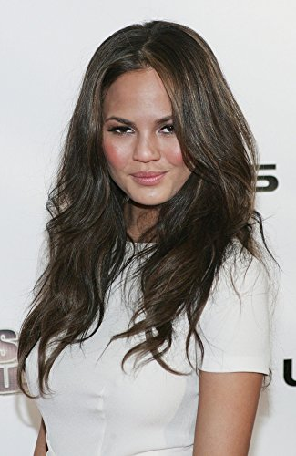 chrissy-teigen-at-arrivals-for-sports-illustrated-si-swimsuit-on-location-2012-launch-photo-print-40