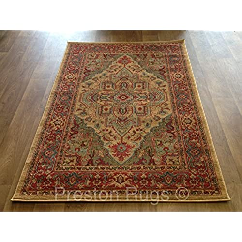 associates consumer rugs guide rug to upholstery carpet cleaners cleaning tile oriental artistic area