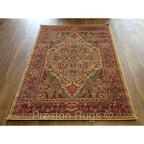 henan oriental yilong turkish design rugs rug persian handmade item value luxury silk carpet