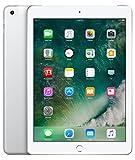 Apple iPad Pro (9.7-inch) Wi-Fi + Cellular (Silver, 128GB) Amazon Rs. 43290