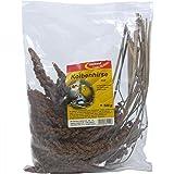 zookauf Vogel Snack Kolbenhirse rot 500 g