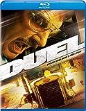 Duel [USA] [Blu-ray]