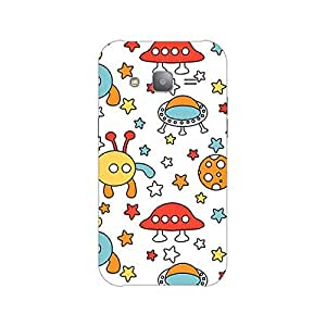 Samsung J2 cover- Hard plastic luxury designer case for Samsung j2-For Girls and Boys-Latest stylish design with full case print-Perfect custom fit case for your awesome device-protect your investment-Best lifetime print Guarantee-Giftroom; GRSAMSUNGJ2161