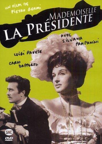 mademoiselle-la-presidente