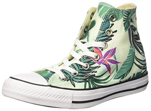 converse-womens-ctas-hi-sneakers-multicolor-fiberglass-menta-white-6-uk