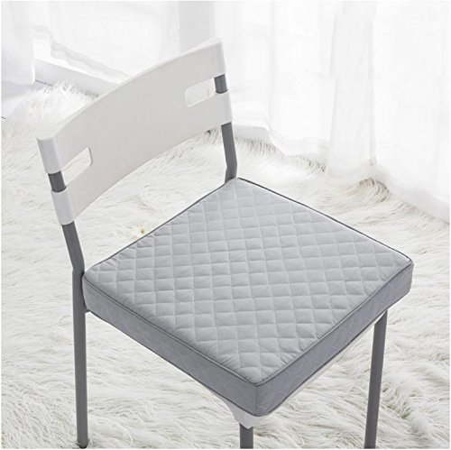 new-day-nouveau-mat-coussin-ponge-amovible-chaise-mat-couleur-pure-pigment-warmer-taille-40-40-d-404