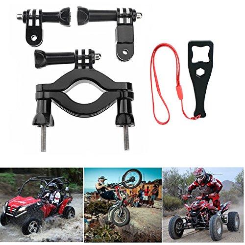 fantasealr-motor-bike-mount-atv-roll-bar-mount-7-in-1-action-camera-motorcycle-motor-bike-mount-aces