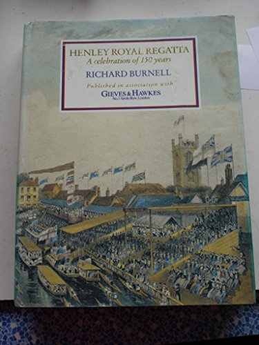 henley-royal-regatta-a-celebration-of-150-years