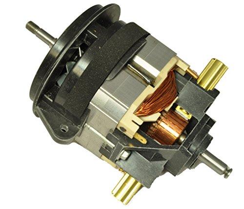 Oreck Upright Staubsauger Motor Passt XL21Modelle