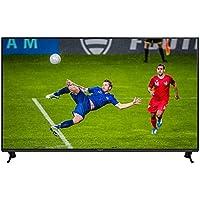 "Panasonic TX-40FXW654 40"" 4K Ultra HD Smart TV Wi-Fi Black LED TV - LED TVs (101.6 cm (40""), 3840 x 2160 pixels, LED, Smart TV, Wi-Fi, Black) - Trova i prezzi più bassi su tvhomecinemaprezzi.eu"
