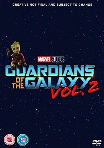 guardians-of-the-galaxy-vol-2-dvd-2017