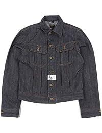 75b663a0b651c Amazon.es  LEE - Tienda de chaquetas y abrigos  Ropa
