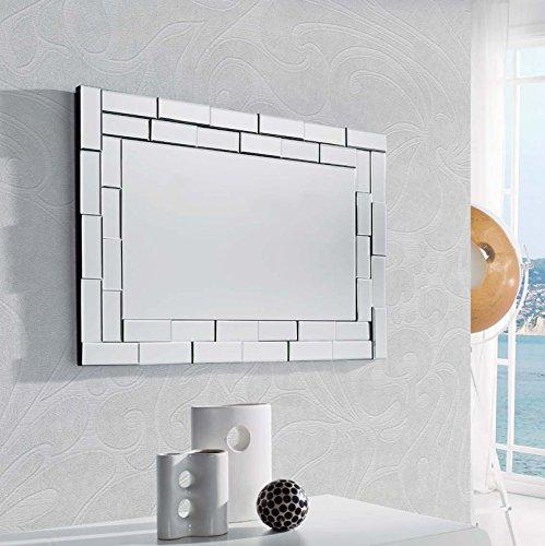Espejo-de-Cristal-Modelo-ALMERIA-de-60x875