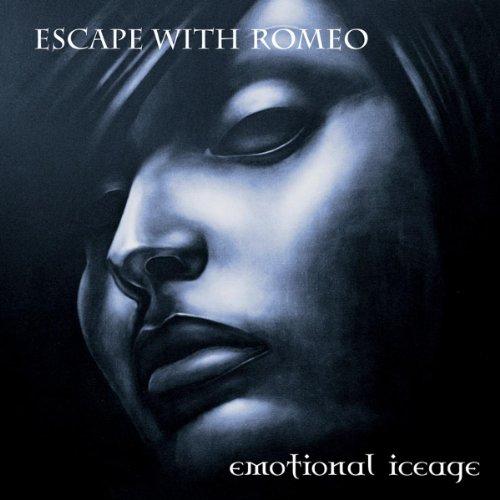 Emotional Iceage