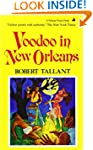 Voodoo in New Orleans (Pelican Pouch)