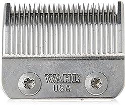 WAHL Standard Blade Set, Eclipse