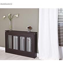radiator top covers diy tools. Black Bedroom Furniture Sets. Home Design Ideas