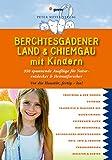 ISBN 3898594629