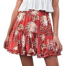 1a506a754 Blusas de faralao a la moda | Blusasmoda.org