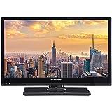TELEFUNKEN TV LED HD Ready 20'...