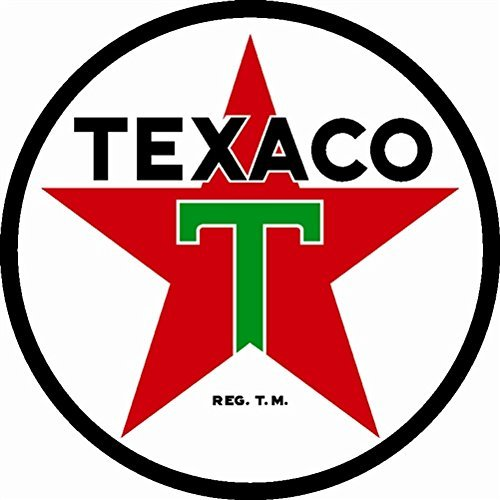 texaco-star-gasoline-collectible-sign-by-vgs
