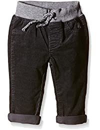 TOM TAILOR Kids stretch corduroy pant/510 - Pantalon - Bébé garçon