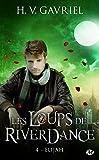 Telecharger Livres Elijah Les Loups de Riverdance T4 (PDF,EPUB,MOBI) gratuits en Francaise